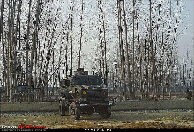 Kashmir in January: Srinagar (sans snow after floods), Gulmarg, Yousmarg & Pahalgam-gulmarg1-12.jpg