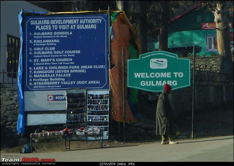 Kashmir in January: Srinagar (sans snow after floods), Gulmarg, Yousmarg & Pahalgam-gulmarg2-3.jpg