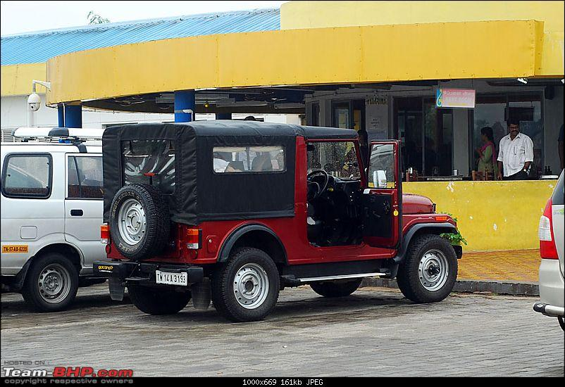 Chennai to Ooty family trip - Why not in a Thar?-a2b.jpg