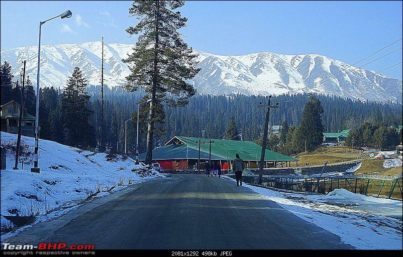 Kashmir in January: Srinagar (sans snow after floods), Gulmarg, Yousmarg & Pahalgam-gulmarg2-11.jpg
