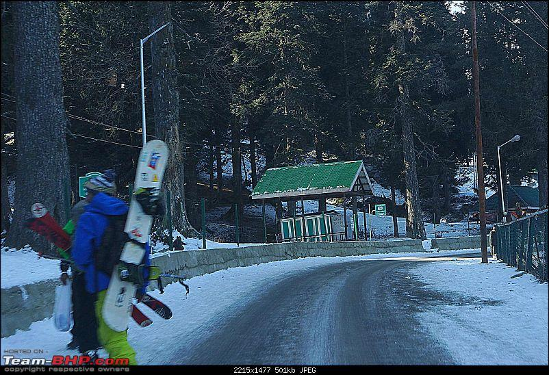 Kashmir in January: Srinagar (sans snow after floods), Gulmarg, Yousmarg & Pahalgam-gulmarg2-12.jpg