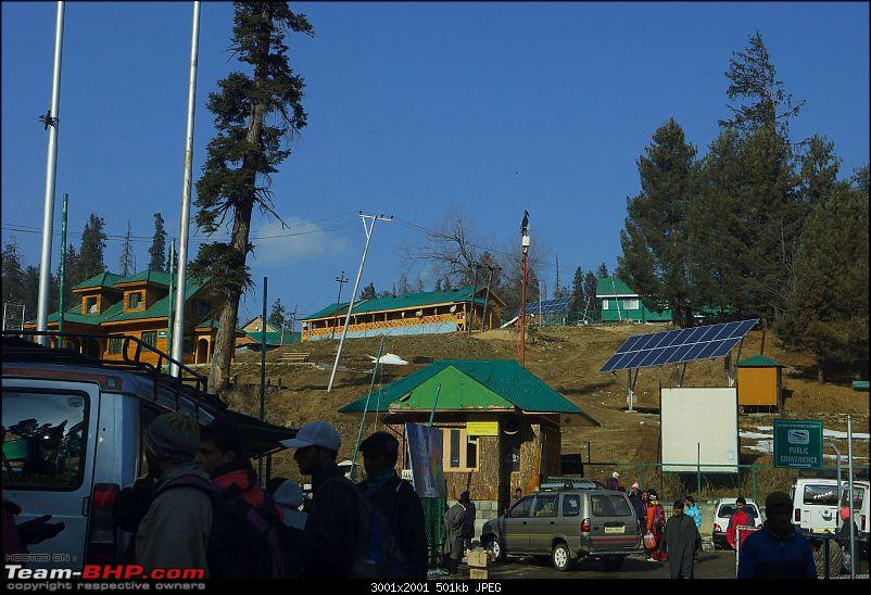 Kashmir in January: Srinagar (sans snow after floods), Gulmarg, Yousmarg & Pahalgam-gulmarg2-13.jpg