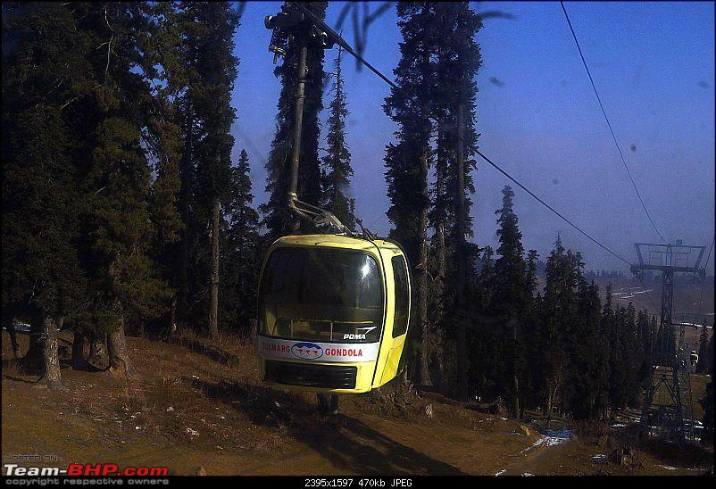 Kashmir in January: Srinagar (sans snow after floods), Gulmarg, Yousmarg & Pahalgam-gulmarg2-18.jpg