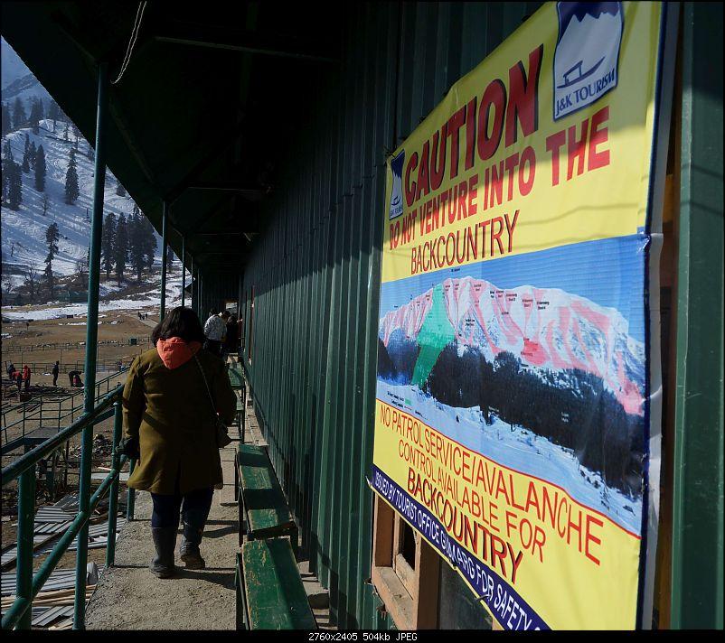 Kashmir in January: Srinagar (sans snow after floods), Gulmarg, Yousmarg & Pahalgam-kangdoor-8.jpg