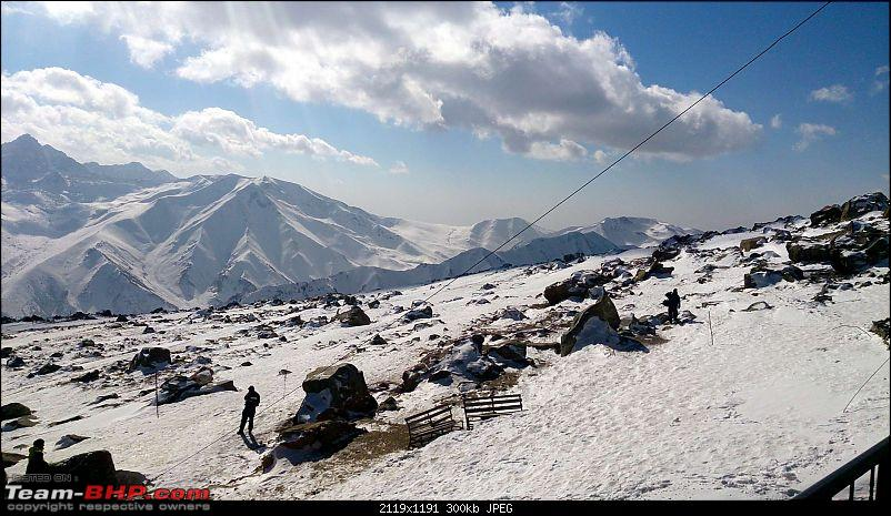 Kashmir in January: Srinagar (sans snow after floods), Gulmarg, Yousmarg & Pahalgam-apharwat-13.jpg