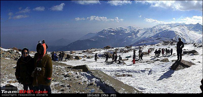 Kashmir in January: Srinagar (sans snow after floods), Gulmarg, Yousmarg & Pahalgam-apharwat-21.jpg