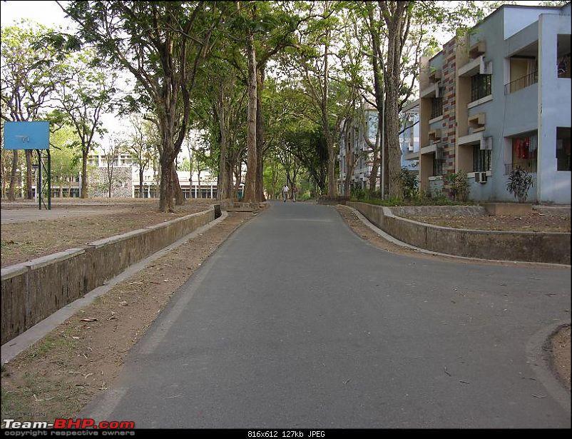 XLRI Jamshedpur - A PhotoBlog-dscn4187.jpg