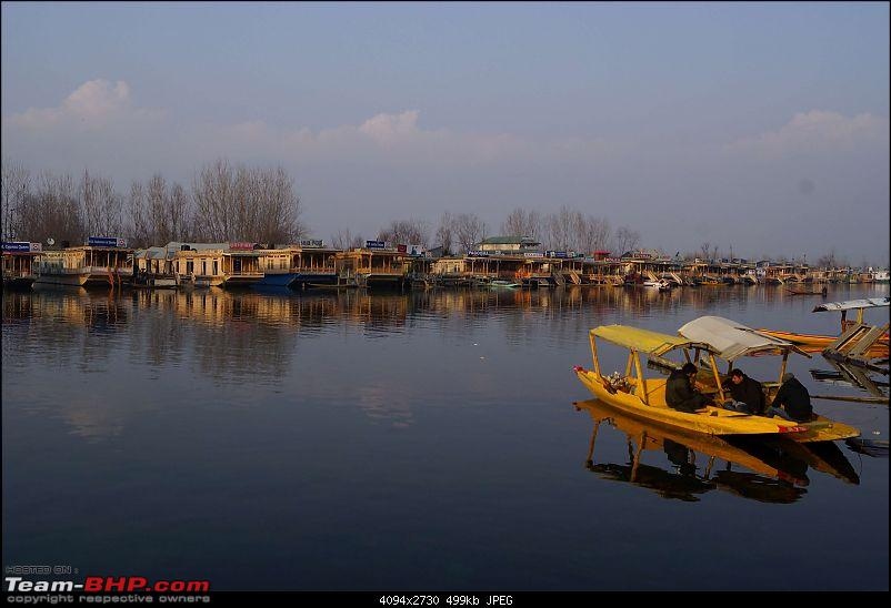 Kashmir in January: Srinagar (sans snow after floods), Gulmarg, Yousmarg & Pahalgam-backfromgulmarg-8.jpg