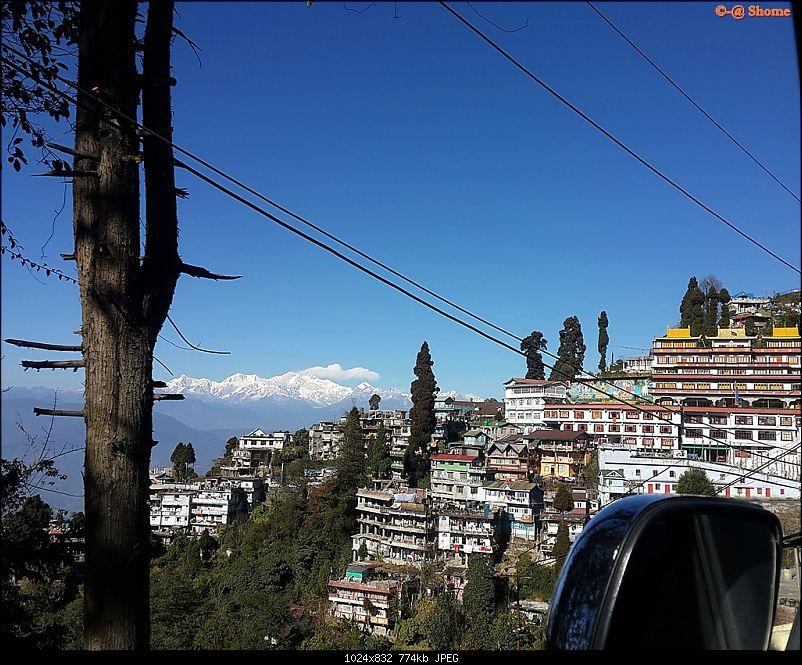 Mesmerizing Sandakphu - In a Mahindra Thar-20141231_133234.jpg
