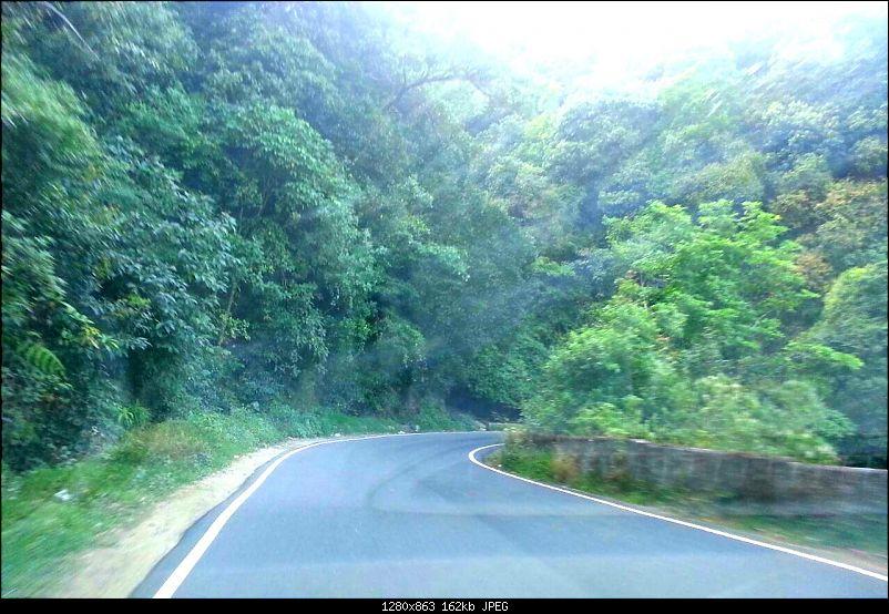 New Year Drive: Bangalore to Mangalore & Udupi-img20150105wa0000.jpg