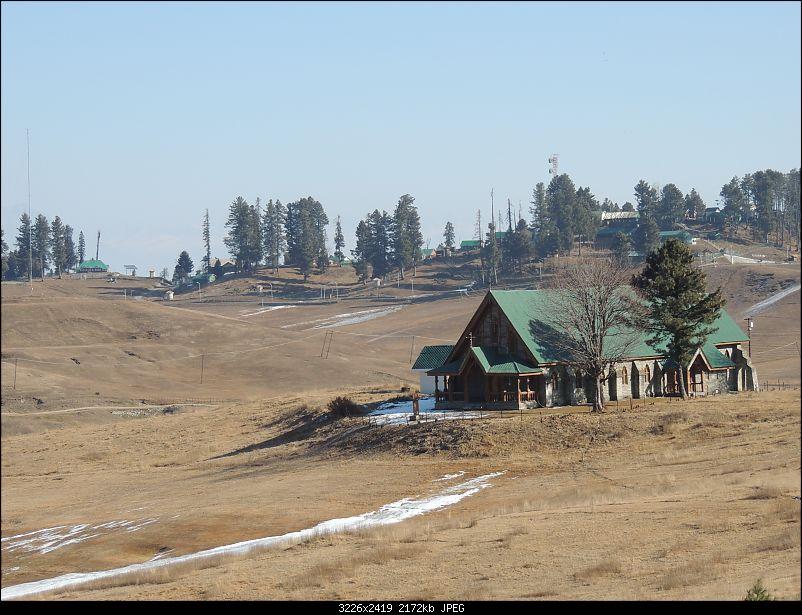 The White Album - Gulmarg, Kashmir-dscn3012.jpg