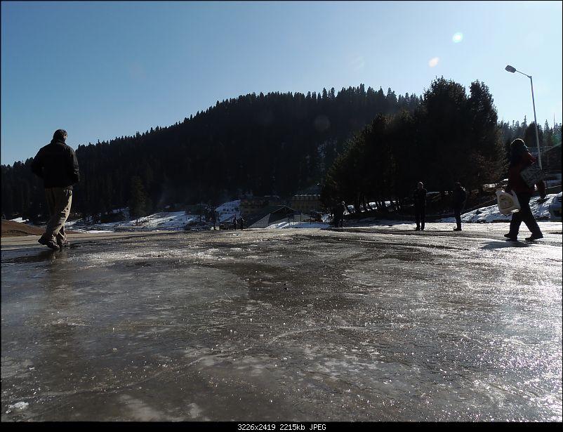The White Album - Gulmarg, Kashmir-dscn3032.jpg