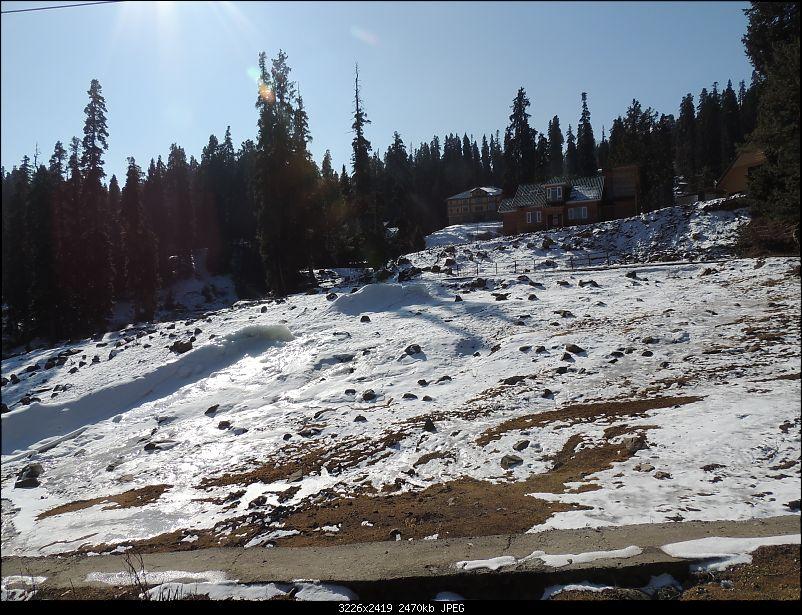 The White Album - Gulmarg, Kashmir-dscn3039.jpg
