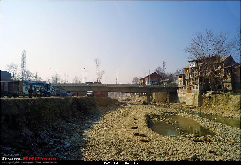 Kashmir in January: Srinagar (sans snow after floods), Gulmarg, Yousmarg & Pahalgam-chadoora1.jpg