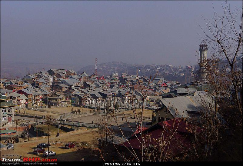 Kashmir in January: Srinagar (sans snow after floods), Gulmarg, Yousmarg & Pahalgam-cisyous-14k400.jpg