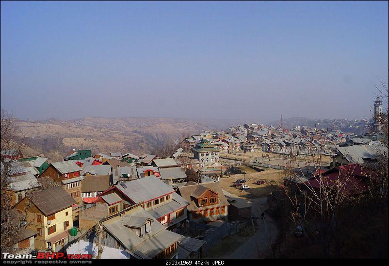 Kashmir in January: Srinagar (sans snow after floods), Gulmarg, Yousmarg & Pahalgam-cisyous-15k400.jpg