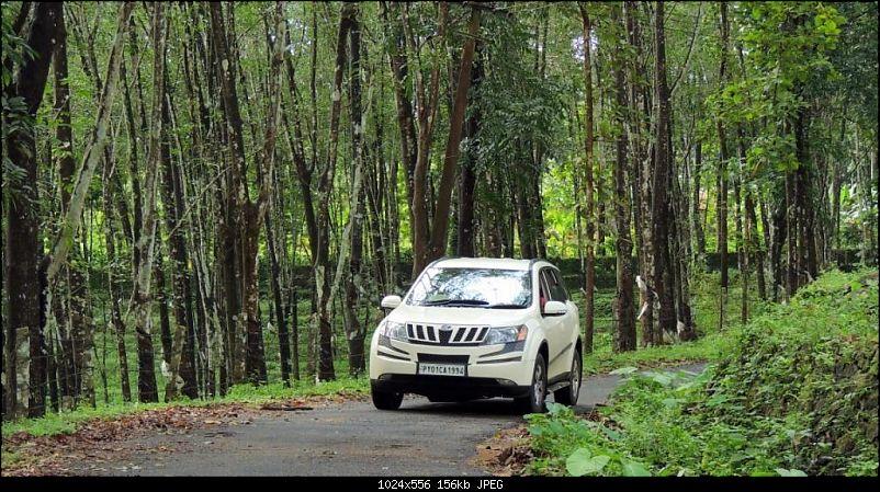 An XUV500 speaks: Kochi to Vizag through the hinterlands-1.jpg