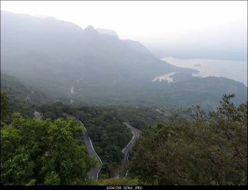 An XUV500 speaks: Kochi to Vizag through the hinterlands-15.jpg