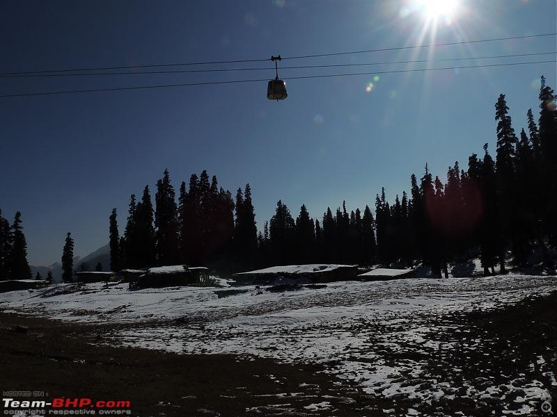 The White Album - Gulmarg, Kashmir-dscn3065.jpg