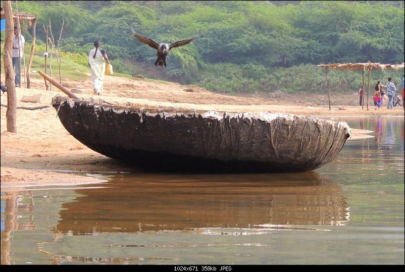 An XUV500 speaks: Kochi to Vizag through the hinterlands-21.jpg