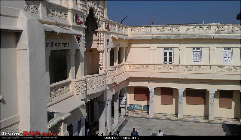 A trip to the Jewel of the West - Gujarat-imag1510.jpg