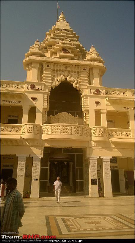 A trip to the Jewel of the West - Gujarat-wp_20141222_006.jpg