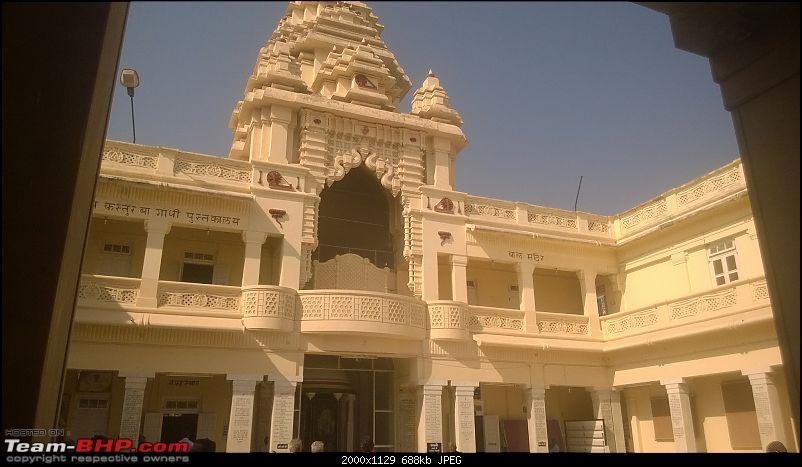 A trip to the Jewel of the West - Gujarat-wp_20141222_007.jpg