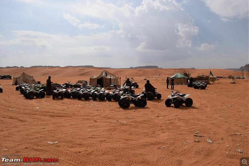 Life in the Kingdom - Riyadh-dsc_0888.jpg