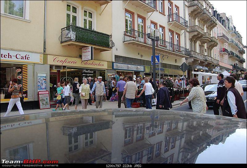 YetiBlog® - Sleepless in Europe-dsc_8308_l.jpg