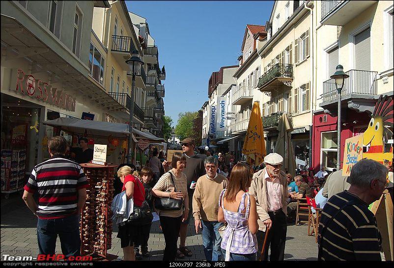 YetiBlog® - Sleepless in Europe-dsc_8317_l.jpg