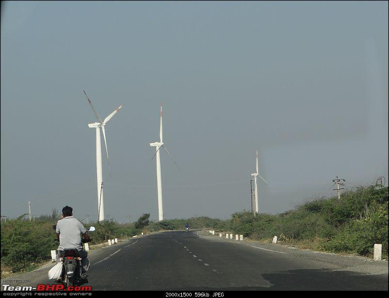 A trip to the Jewel of the West - Gujarat-dsc01018.jpg