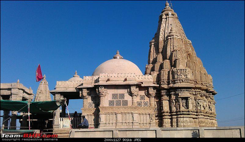 A trip to the Jewel of the West - Gujarat-imag1516.jpg