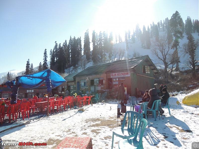 The White Album - Gulmarg, Kashmir-dscn3185.jpg
