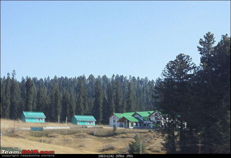 Kashmir in January: Srinagar (sans snow after floods), Gulmarg, Yousmarg & Pahalgam-atyousmarg-16k400.jpg