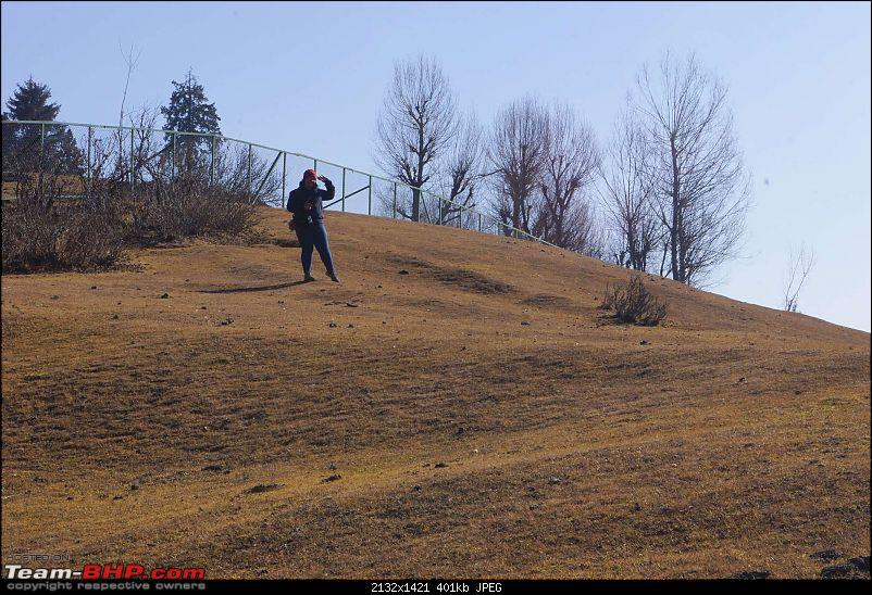 Kashmir in January: Srinagar (sans snow after floods), Gulmarg, Yousmarg & Pahalgam-atyousmarg-13k400.jpg