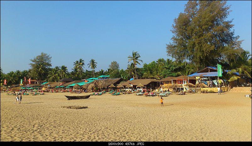 Lazing around on a beach in Goa-dsc_0424.jpg