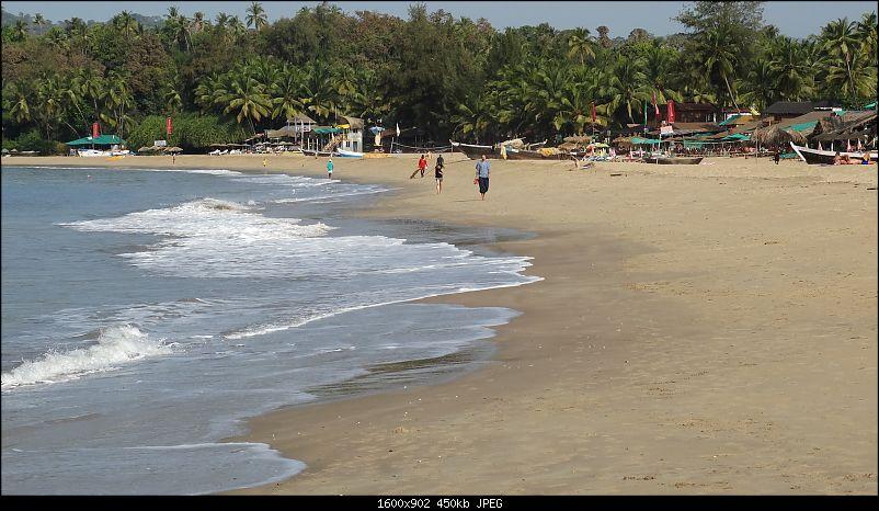 Lazing around on a beach in Goa-dsc00554.jpg