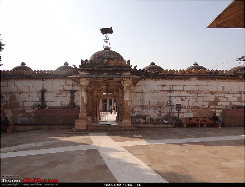 A trip to the Jewel of the West - Gujarat-dsc01146.jpg