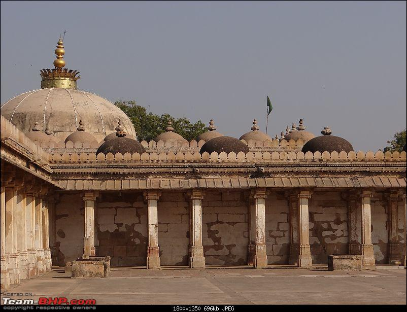 A trip to the Jewel of the West - Gujarat-dsc01159.jpg
