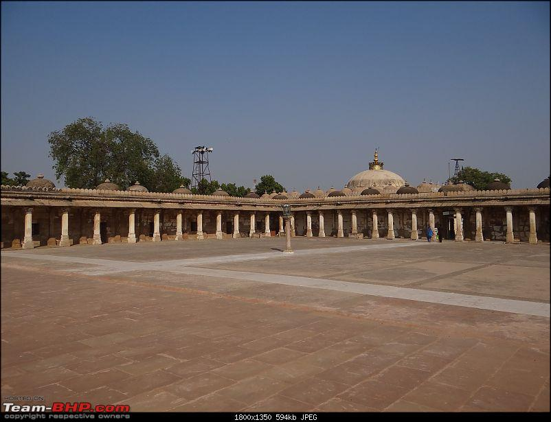 A trip to the Jewel of the West - Gujarat-dsc01161.jpg