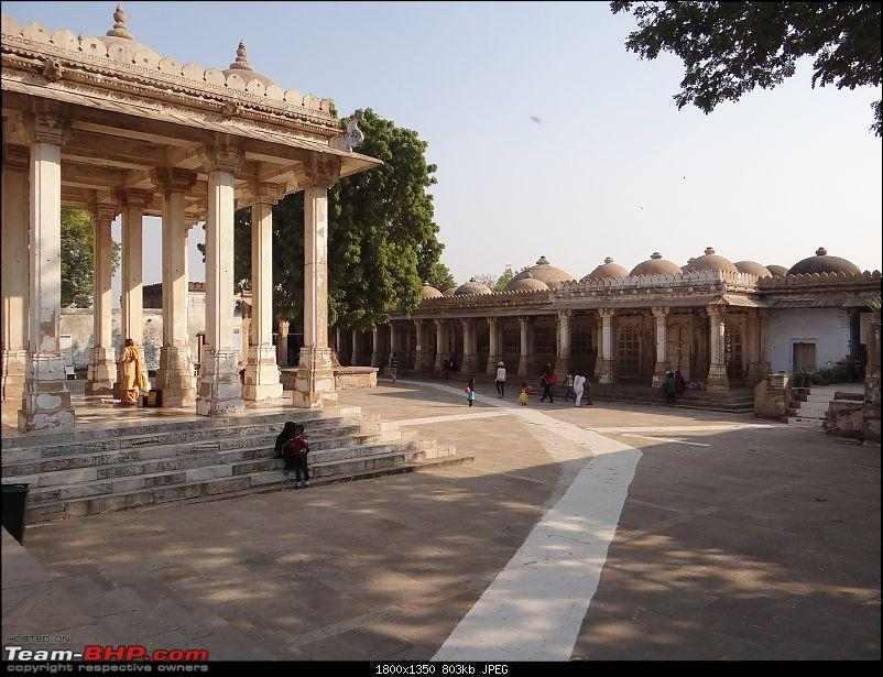 A trip to the Jewel of the West - Gujarat-dsc01175.jpg