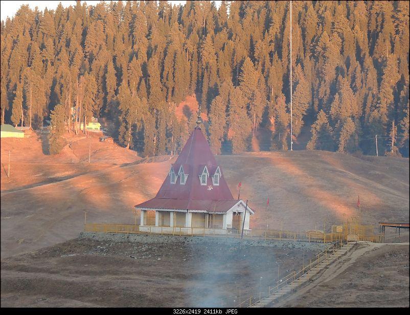 The White Album - Gulmarg, Kashmir-dscn3254.jpg