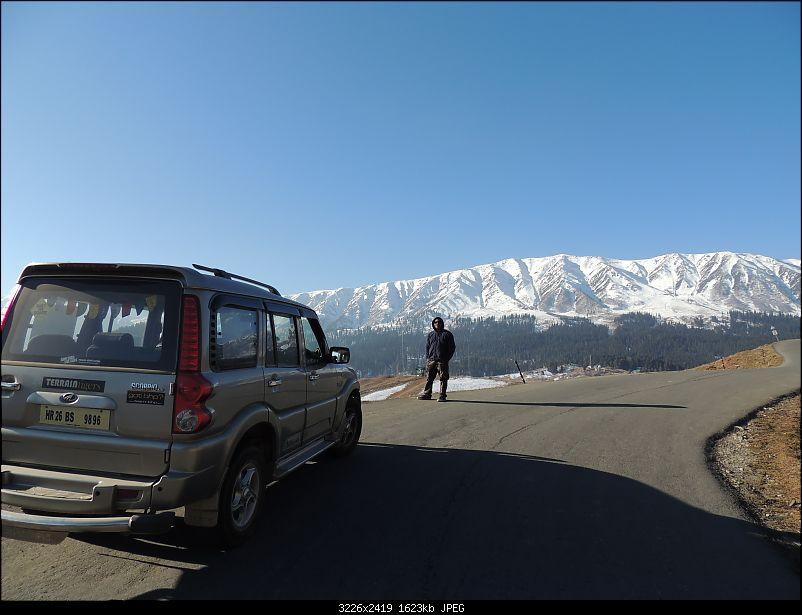 The White Album - Gulmarg, Kashmir-dscn3258.jpg