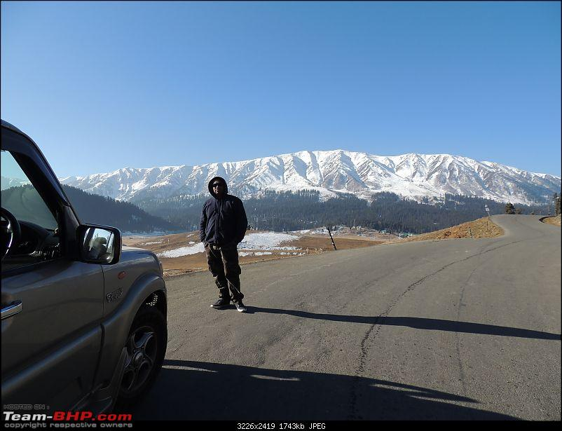 The White Album - Gulmarg, Kashmir-dscn3259.jpg