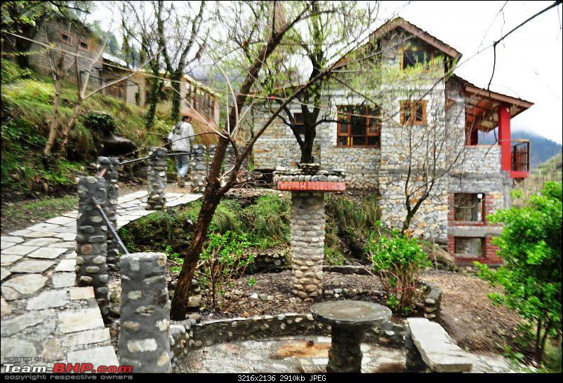 Tirthan Valley � A slice of divinity-hth7.jpg