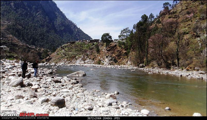 Tirthan Valley � A slice of divinity-scenery-2.jpg