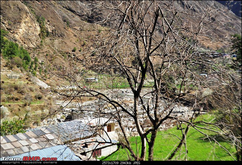 Tirthan Valley � A slice of divinity-scenery12.jpg