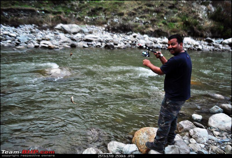 Tirthan Valley � A slice of divinity-fishing4.jpg