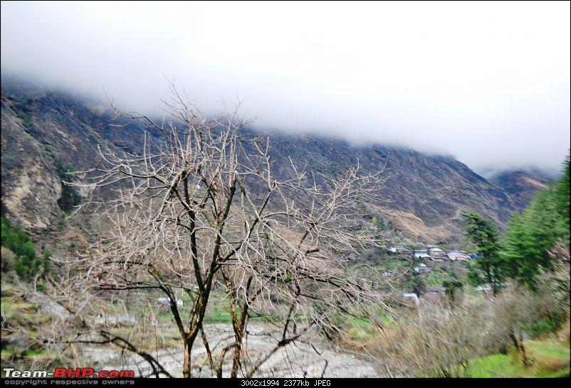 Tirthan Valley � A slice of divinity-misc2.jpg