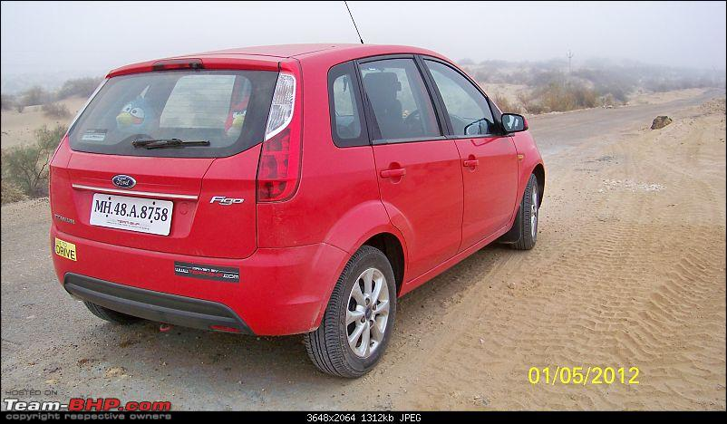 Rajasthan: A solo drive in my Red Figo!-100_6945.jpg